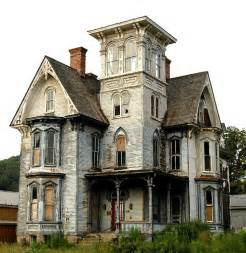 antique homes for in his houses