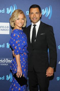 Al And Consuelos by 1000 Images About Muses On Actresses Actors