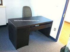 växer ikea northern virginia ikea furniture assembly service same
