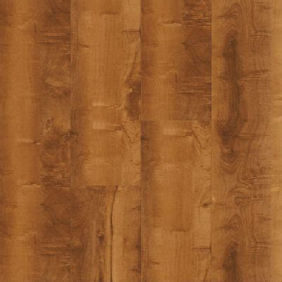 Metro Engage Flooring by Metroflor Engage Select Uniclic Plank Westfield Elm Vinyl