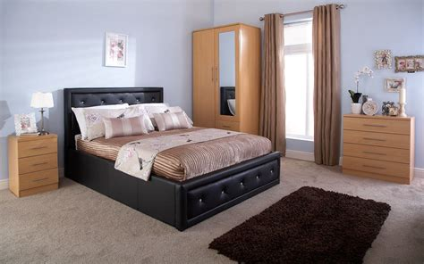 Ottoman Prices Buy Cheap Faux Leather Ottoman Compare Beds Prices For