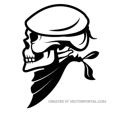 Drawn soldier skull logo - Pencil and in color drawn ... Future Battle Helmet