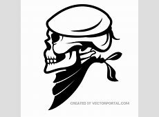 Drawn soldier skull logo - Pencil and in color drawn ... Green Beret Skull
