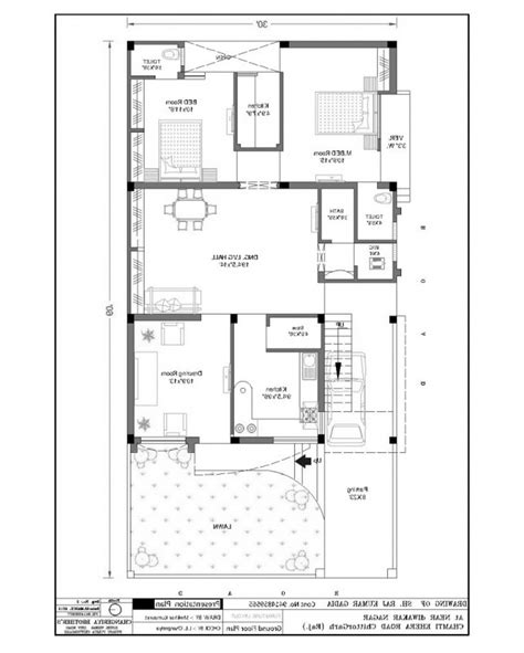 Home Design Marvelous Contemporary Home Design Plans Best House Floor Plans Australia