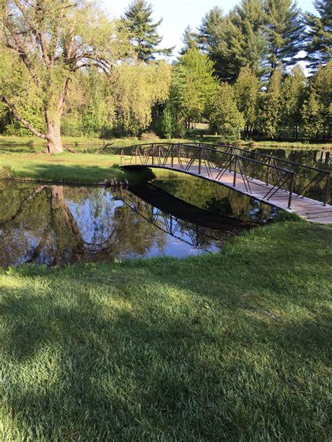 crandall park glens falls photos for crandall park yelp