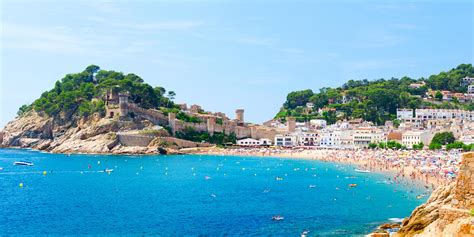 best resort in costa brava costa brava hotels spain selected costa brava hotels