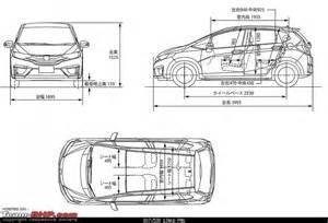 honda civic 2014 ground clearance html autos post