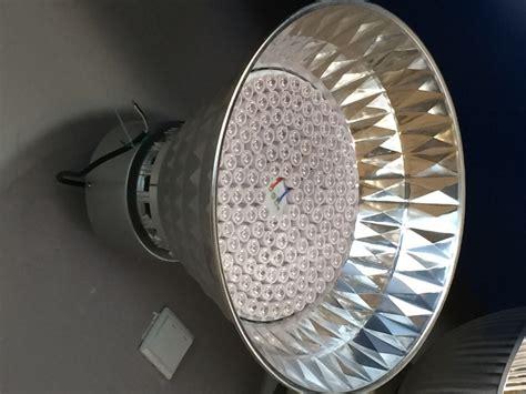 led warehouse light fixtures high bay led warehouse lighting 150watt 120pcs brdigeflux
