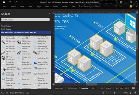 3d blueprint software ic 244 nes et autres ressources pour les diagrammes d