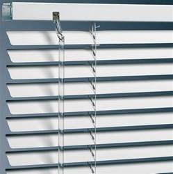 deals on blinds buy cheap venetian blinds compare curtains blinds