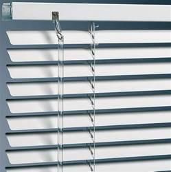 cheap black venetian blinds buy cheap venetian blinds compare curtains blinds