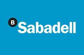 pago tributos madrid ayuntamiento de fuenlabrada servicios al ciudadano