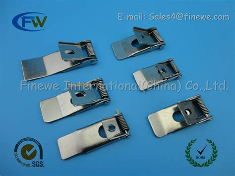 torsion spring clips for recessed lighting manufacturing led panel clips spring clip for led