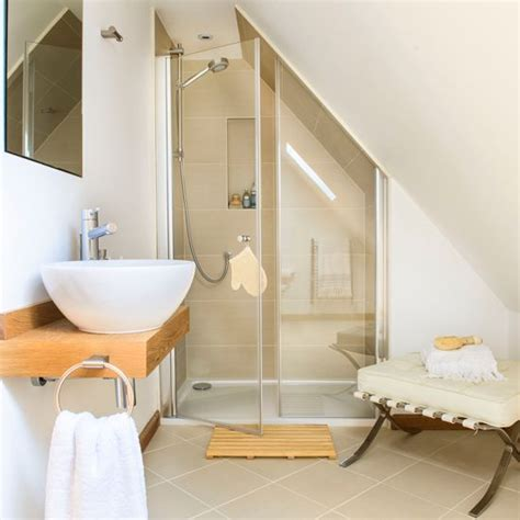 loft bathroom ideas the 25 best loft bathroom ideas on loft