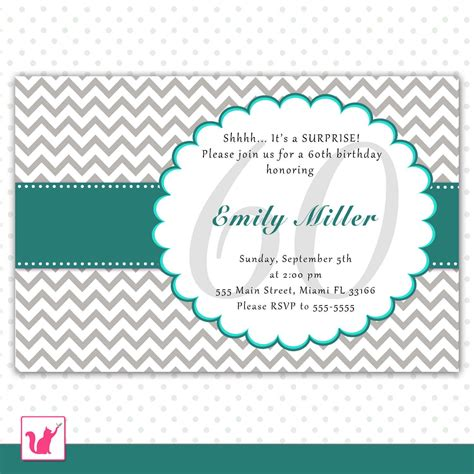 anniversary invitations ideas anniversary party