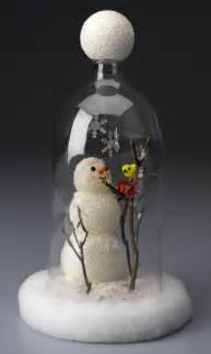 Decorating Ideas Using Plastic Bottles Using Some Plastic Bottle Decoration Ideas