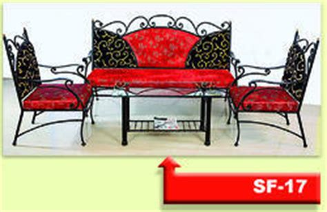 steel sofa price list i irony pvt ltd manufacturer of stainless steel bed