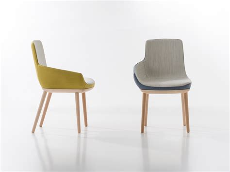 Armchair Design by Ego Armchair By Alegre Design For B V Sohomod