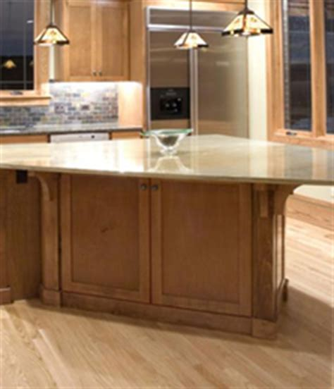 laminate flooring discount laminate flooring san antonio