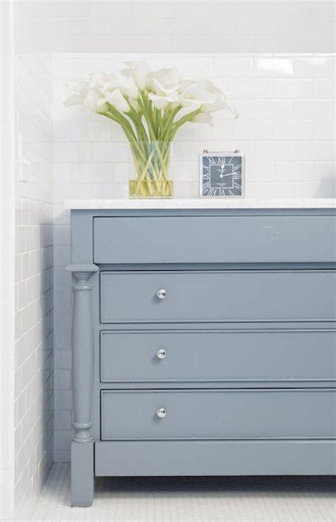 Best Way To Paint A Dresser White by Most Popular Cabinet Paint Colors