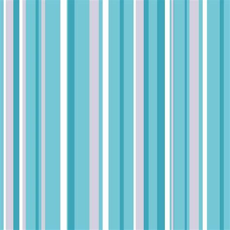 stripe background coloroll stripe wallpaper teal grey silver