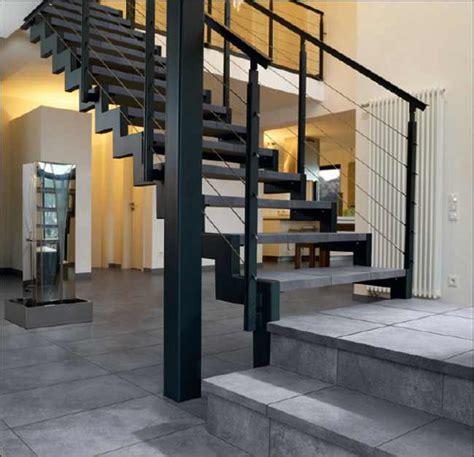 Wo Kauft Fensterbã Nke by Treppe Design Fliesen