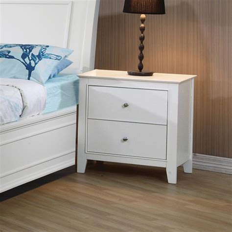 sandy beach bedroom set white dreamfurniture com sandy beach storage bed bedroom set
