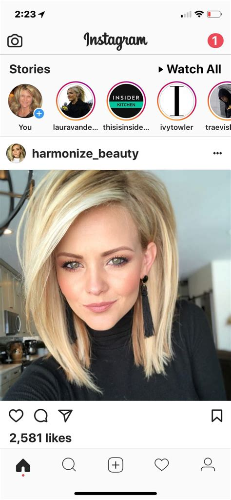 will a lob haircut make my hips look bigger best 25 lob haircut ideas on pinterest long bob