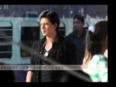 youtube film quickie express chennai express hindi movie trailer 2013 youtube
