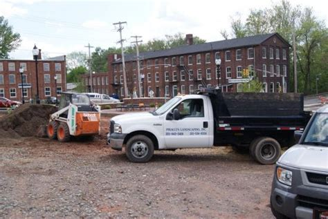 Landscape Supply Quakertown Landscaping And Hardscaping Services Pennsburg