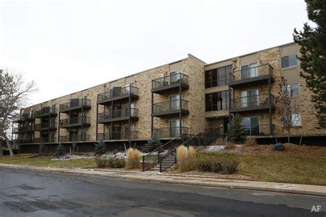 kensington appartments kensington apartments boulder co apartment finder