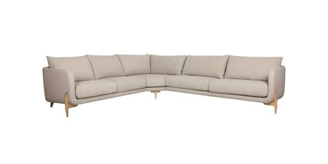Sofa Bed Di Bali cheap sofa beds with unique characteristics awesome innovative home design