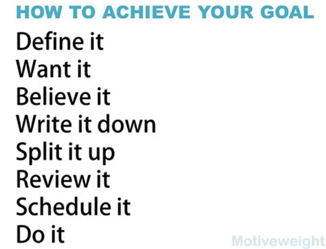 achieve anything how to set goals for children books motivation for may 2015 how to achieve your goals