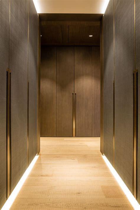 Best 25  Closet lighting ideas on Pinterest   Bedroom closet organizing, Jewelry organization