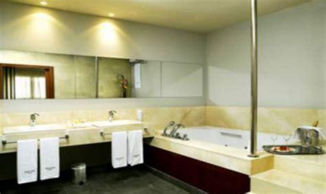 hoteles baratos con jacuzzi en la habitacion barcelona sercotel ciutat de montcada barcelona hoteles con jacuzzi