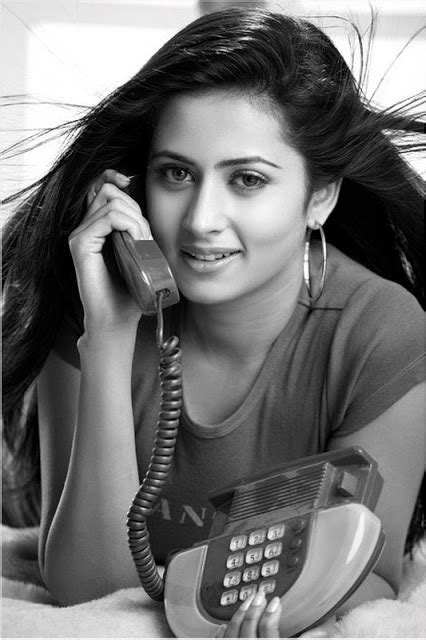 Wallpapers | Images | Picpile: Sargun Mehta Age, Height