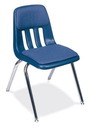 Chair Clip by Chair Clipart Clipground