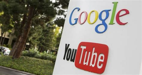 google youtube youtube video seo a definitive guide to ranking your videos