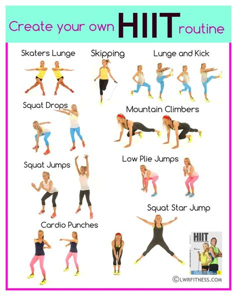 The Best Routine For Burning by 1000 Images About Workouts On Thighs