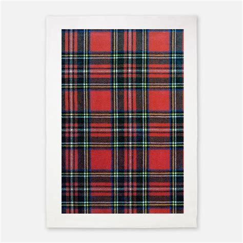 tartan plaid bedding tartan plaid bedding 28 images christmas bed with red