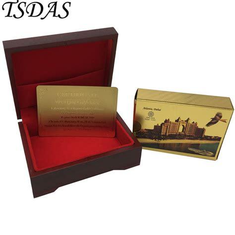 Hotel Gift Cards Reviews - hotel gift cards reviews online shopping hotel gift cards reviews on aliexpress com