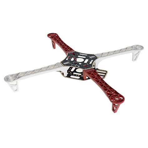 design drone frame best 450 quadcopter frame diy quadcopter
