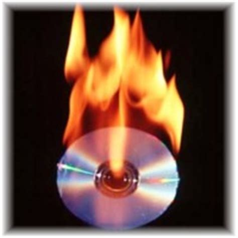 format cd to burn music download free what file format should i use to burn a cd