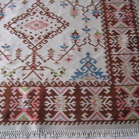 kilim tappeti prezzi tappeto tisca kilim vendita tappeti classici