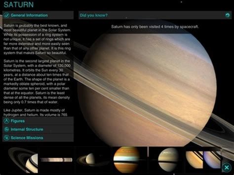 saturn info for saturn info isource