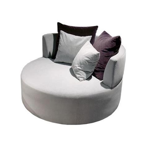 Fauteuil Arrondi 2118 fauteuil arrondi fauteuil dossier arrondi en tissu