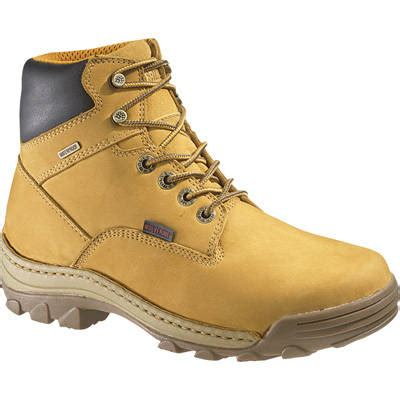 most comfortable red wing boots work boots where to buy hackettstown nj