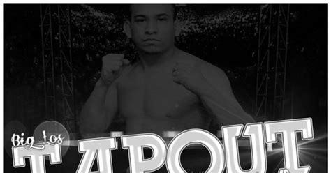 tap out mp3 big los tap out descargar audio oficial single 2016
