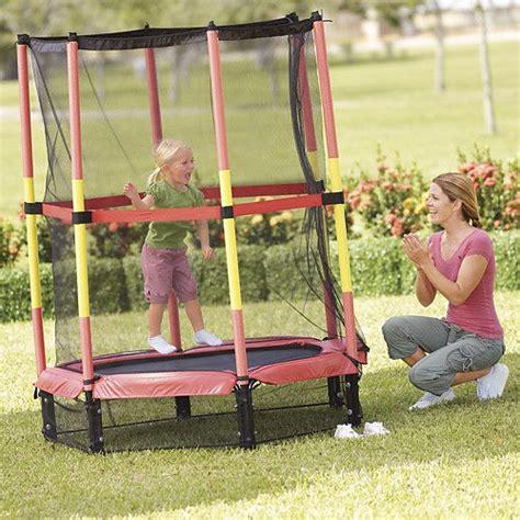 small backyard kids small backyard fun toddler style