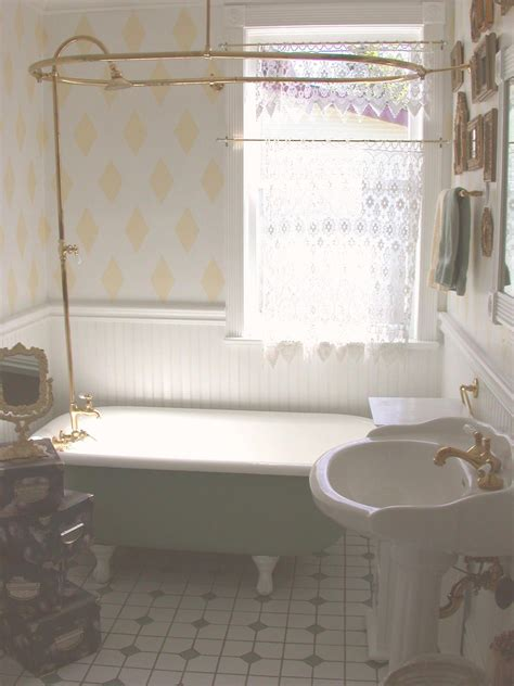 victorian bathroom design ideas pictures tips from hgtv victorian bathroom designs thehomestyle co wall models
